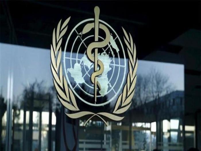 الصحة العالمية: علاج الستيرويدي لكوفيد 19 اختراق علمي
