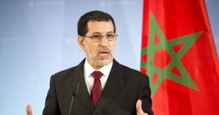 المغرب تكشف عن تفاصيل المرحلة الثانية من تخفيف الحجر الصحي