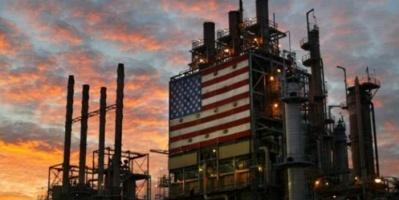 ارتفاع مخزونات النفط في أمريكا بنحو 3.9 مليون برميل