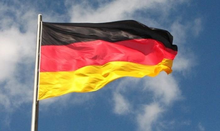 ألمانيا تسجل 345 إصابة جديدة بكورونا و 30 وفاة
