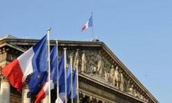 الدفاع الفرنسية: لا يمكن لحلف الناتو التغاضي عن سلوك تركيا العدواني
