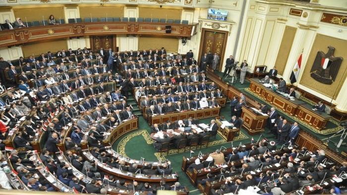 اللجنة العربية بالبرلمان المصري: كورونا فاقم أزمات اليمن