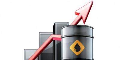 """النفط يرتفع.. خام """"برنت"""" يتجاوز 41 دولارا و """"الأمريكي"""" 38.4"""
