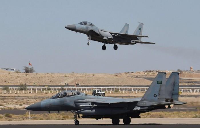 """التحالف و""""تقليم أظافر"""" الحوثي.. جولة جديدة في دحر المليشيات"""