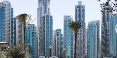دبي ترفع القيود عن الأطفال وكبار السن وتُعلن عودة بعض الأنشطة