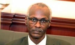 السودان: تم التوافق على القضايا الفنية الخاصة بسد النهضة بنحو 90%