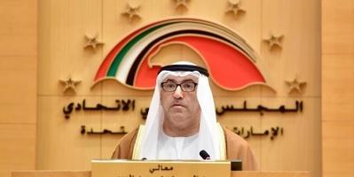 الإمارات الأولى عالمياً في عدد فحوصات فيروس كورونا المستجد