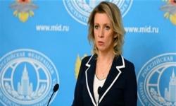 فرنسا: تركيا تمثل عائقًا أمام السلام في ليبيا