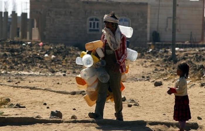 توزيع المساعدات في زمن كورونا.. صعوبات تؤزمها العراقيل الحوثية