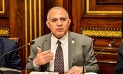 مصر: مفاوضات سد النهضة لم تحقق تقدم يُذكر