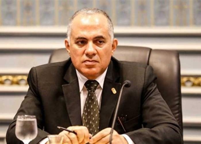 مصر: إثيوبيا رفضت إبرام اتفاقية ثلاثية مُلزمة وفق القانون الدولي