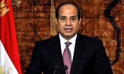 وصول 23 مصريًا من العمال المحتجزين في ليبيا