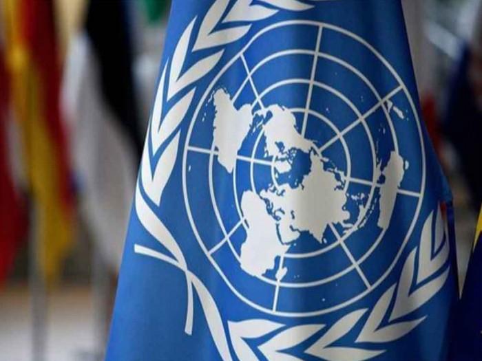 الأمم المتحدة تدعو الهند والصين إلى ضرورة ضبط النفس