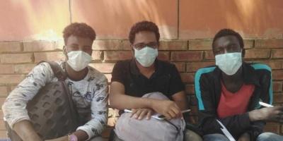 لمواجهة كورونا.. السودان يتخذ قرارًا جديدًا بشأن الخرطوم