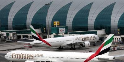 الإمارات تسمح بالسفر إلى دول منخفضة الخطورة حيال كورونا