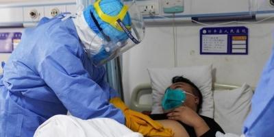 إصابة 400 شخص في مصنع لحوم بكورونا بألمانيا