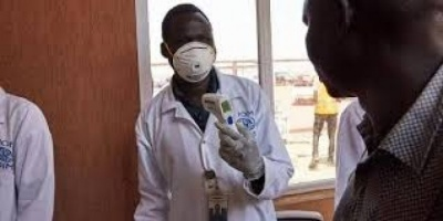السودان.. كورونا يسجل 280 إصابة جديدة و10 وفيات