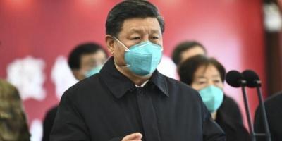 الصين تسجل 28 إصابة جديدة بكورونا خلال الساعات الـ24 الماضية