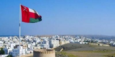سلطنة عمان تسجل 739 إصابة جديدة بكورونا