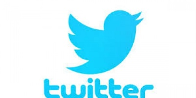 """تغريدات صوتية مدتها 140 ثانية..ميزة جديدة في """"تويتر"""""""