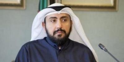 الكويت تعلن شفاء 616 حالة إصابة من فيروس كورونا