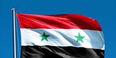 سوريا تسجل 9 حالات إصابة جديدة بكورونا لمخالطين