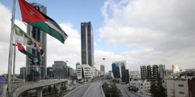 الأردن: ارتفاع إجمالي إصابات كورونا إلى 1001