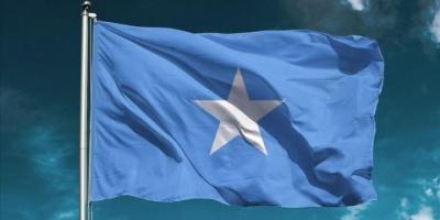 ارتفاع حصيلة الإصابات بكورونا في الصومال إلى 2719