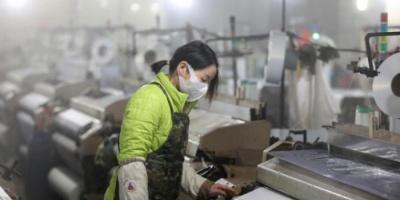 32 إصابة جديدة يسجلها كورونا في الصين