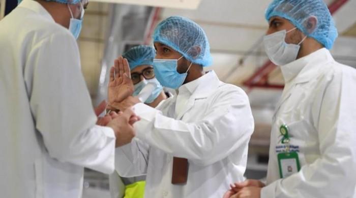 لبنان يسجل 15 إصابة جديدة بكورونا دون وفيات