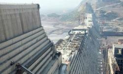 خبراء مصر والسودان: احتمالية انهيار سد النهضة الإثيوبي 50%