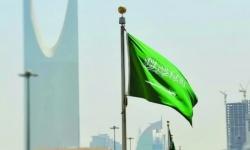 السعودية تُرحب بقرار وكالة الطاقة الذرية بإلزام إيران فتح منشآتها أمام التفتيش