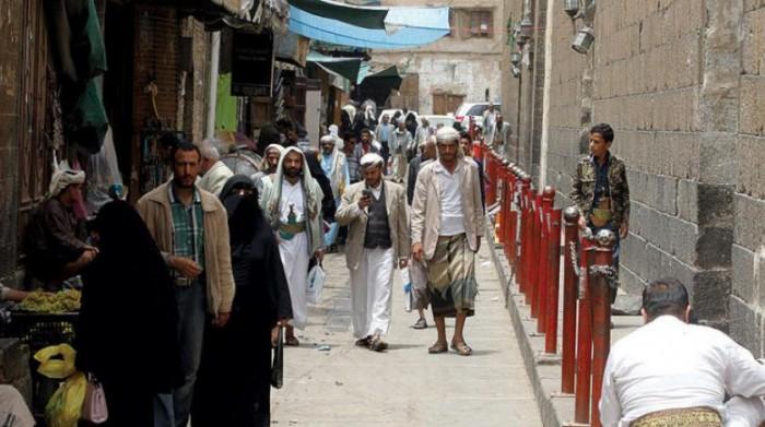 سيطرة الحوثي على قطاع الاتصالات.. مراقبةٌ للمواطنين وإطلاقٌ للصواريخ