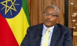 إثيوبيا: سنبدأ في ملء سد النهضة سواء بالاتفاق مع مصر أو بدونه