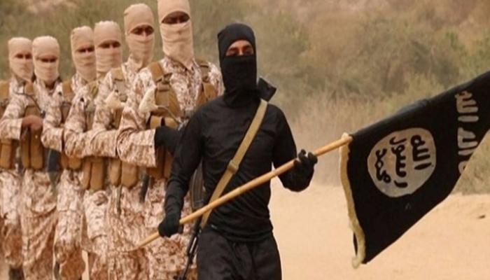 باحث يكشف تفاصيل تحرير فتاة إيزيدية من داعش