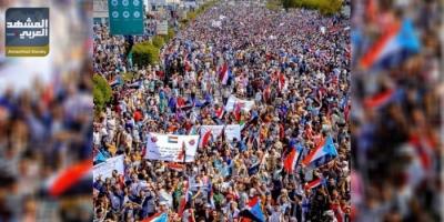 احتفالات النصر على الإخوان.. السقطريون يتنفسون عليل التحرُّر