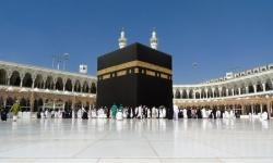 السعودية تُعلن استمرار تعليق العمرة