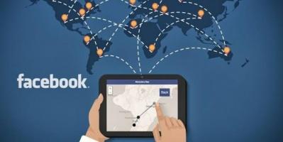 فيسبوك تعزز قدرتها في مجال الخرائط وتستحوذ على (مابيلاري Mapillary)