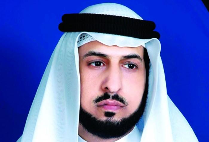 مُعارض قطري يكشف أسرار تمويل الحمدين لحاكم المطيري