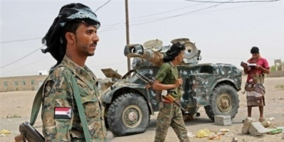 اغتيال أحد جنود نخبة شبوة.. إرهاب جديد تفوح منه رائحة الإخوان