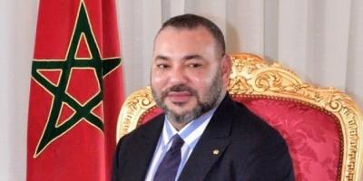 الصحة العالمية تُشيد بدعم المغرب لأفريقيا في مواجهة كورونا