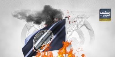 محللون عن هزيمة الإخوان في سقطرى: ضربة مدوية لأعداء الجنوب والتحالف