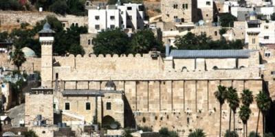 بقرار من المحافظ.. غلق مدينة الخليل الفلسطينية بالكامل بعد ظهور بؤر لكورونا