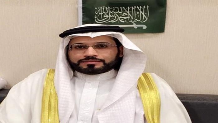 سياسي سعودي يُشيد بقدرة السيسي على تطوير الجيش المصري