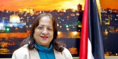 الصحة الفلسطينية: ارتفاع حصيلة الإصابات بكورونا إلى 1022