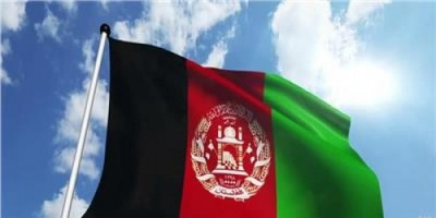 أفغانستان.. ارتفاع عدد المصابين بكورونا إلى 28833