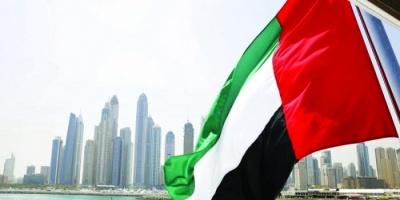 الإمارات تسجل 392 إصابة جديدة بكورونا ووفاة واحدة