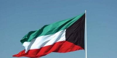 الكويت تسجل 505 إصابات جديدة بكورونا و7 وفيات