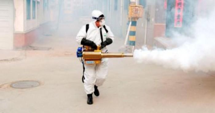 العراق: 295 إصابة كورونا جديدة بديالي وواسط وحظر تجول شامل بالبصرة