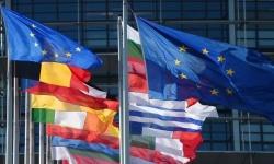 الاتحاد الأوروبي: تركيا تتحدث بلغة القوة وأرسلت آلاف المليشيات إلى ليبيا